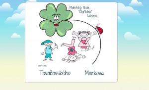 MŠ Čtyřlístek Liberec