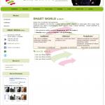 SMART WORLD s.r.o.